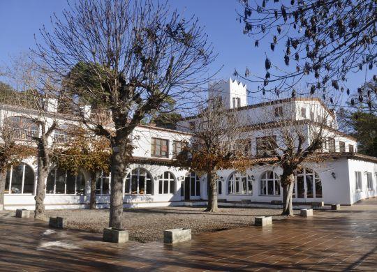 Acellec Associaci Catalana D 39 Empreses Del Lleure L